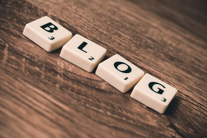 Raisons de traduire votre blog