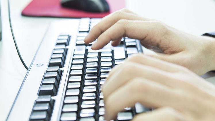 10 Recommandations pour commencer à travailler en tant que collaborateur d'une agence de traduction