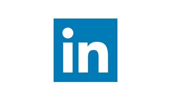 Recommandations pour le profil LinkedIn d'un traducteur